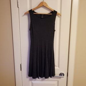 ❤2/15$❤ Forever 21 Sleeveless Dress